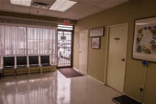 Animal Hospital Etobicoke